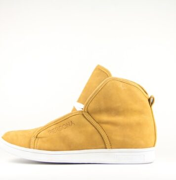 How to clean suede?